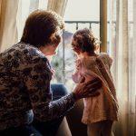 15 medidas de seguridad para mayores