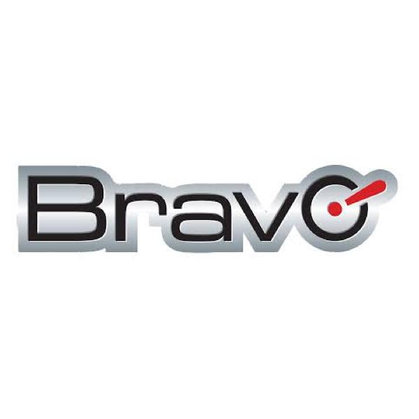 mirilla digital bravo logo