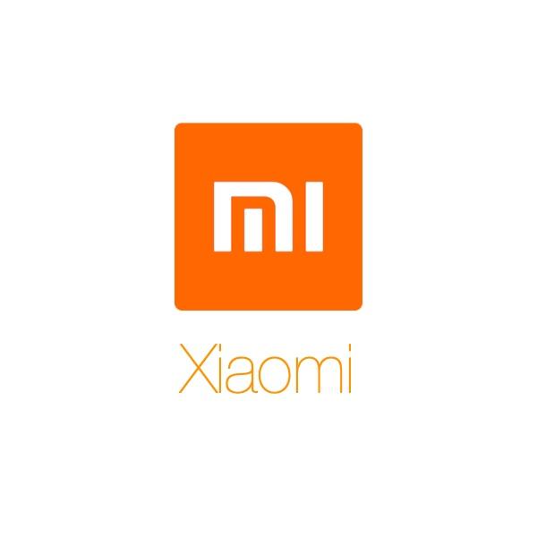 xiaomi mirilla digital logo